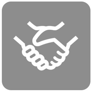 ⑤売買契約の締結